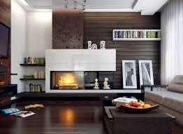outstanding modernontemporary living room images ideas designer