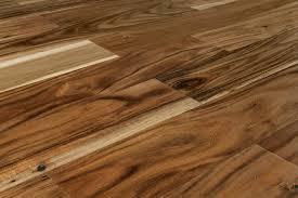 laminate flooring vs engineered hardwood unique engineered wood flooring free samples wood flooring