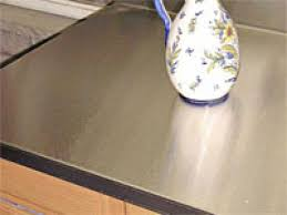 kitchen dkim403 stainless steel countertop step good design for
