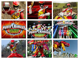 power rangers cake toppers personalised power rangers dino charge edible cake topper wafer