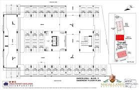 basement plans plans remicooncom dimensions xkhninfo plan parking garage floor