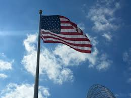 Us Flag Pole Flags U S Flags The National Flag Co Cincinnati Ohio