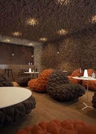 geometric in design u2013 interior design