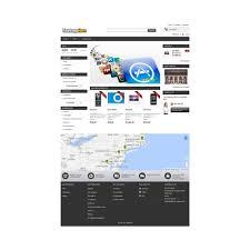 Map Api Google Map Api V 3 Prestashop Addons