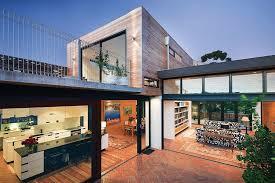 interior design blogs australia