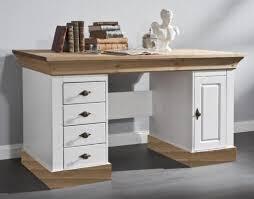 Schreibtisch Holz Schubladen Uncategorized Jugendschreibtisch Kinderschreibtisch Schreibtisch