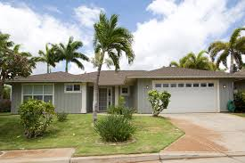 Plantation Style House by Ke Alii Kai Homes For Sale