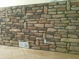 basement walls metro detroit masonry u2013 248 206 3450