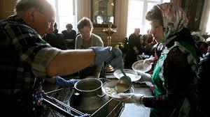 suppenk che berlin suppenküche berlin haus design möbel ideen und innenarchitektur