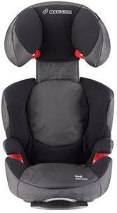 si e auto rodi air protect maxi cosi rodi airprotect 2 3 car seat amazon