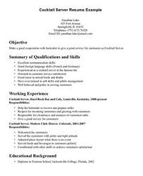 Security Guard Job Resume by Security Officer Resume Objective Http Jobresumesample Com 709