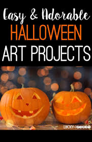 halloween articles for kids about halloween free arts and crafts