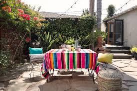 outdoor decorating ideas from 15 dreamy backyards hgtv u0027s