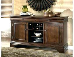 dining room serving cabinet corner buffet cabinet storage cabinet for kitchen kitchen kitchen
