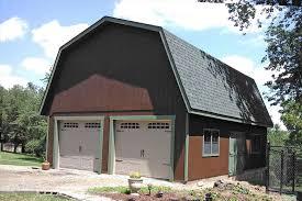 100 4 car garage with apartment best 25 duplex plans ideas