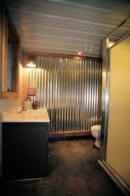 cave bathroom ideas garage expand this to general cave decor and not just confined to the
