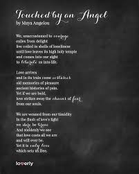 Wedding Quotes Poems Best 25 Love Poems For Weddings Ideas On Pinterest Marriage