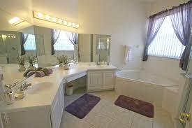 master bathroom ideas photo gallery bathrooms design httpss media cache pinimg master bathroom