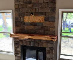 frantic architecture designs wooden fireplace mantel ideas rustic