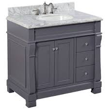Bathroom Sink Set Bathroom Vanities Joss U0026 Main
