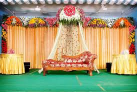 100 indian wedding decorations for home ideal house warming
