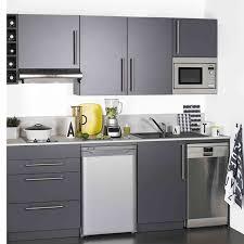 cuisine au lave vaisselle ikea cuisine lave vaisselle 3 cuisines darty les nouveaut233s