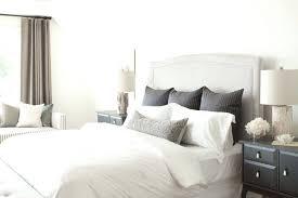 wheat pillow hull pillows buckwheat pillow benefits pillow top