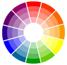pirate viking painting colour theory for miniature painters