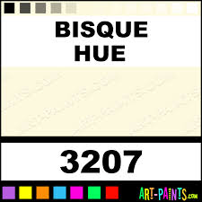 bisque appliance epoxy ceramic porcelain paints 3207 bisque