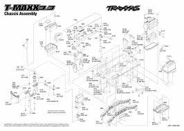 booster pump wiring diagram wiring diagram shrutiradio