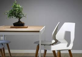 Poltrone Sospese Ikea by Arredare Casa Tante Idee Per L U0027arredamento Di Casa Ideedicasa It