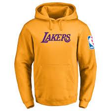 los angeles lakers sweatshirts u0026 hoodies buy lakers basketball