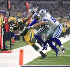 Dallas Cowboys American Flag Dallas Cowboys Making The Grade News Ok
