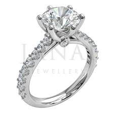 wedding ring melbourne bridal rings melbourne engagement rings