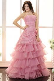 colorful wedding dresses plus size snowybridal com