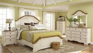 White Vanity Set For Bedroom White Vanity Set For Bedroom Nurseresume Org