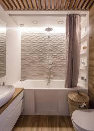 Badfliesen Ideen Mit Mosaik Moderne Wandgestaltung Im Bad 30 Ideen Und Beispiele