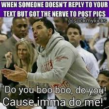 Do You Boo Boo Meme - hilarious humor pinterest memes humour and hilarious