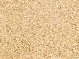 Mohawk Carpet Samples Mohawk Absolute Flooring