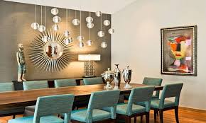 Awesome Decorative Mirrors Dining Room Gallery Home Design Ideas - Large decorative mirrors for living room