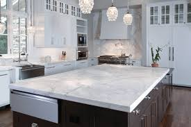 kitchen countertops michigan cutting edge countertops in macomb mi local coupons october 18