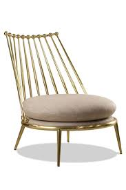 Luxury Rocking Chair 27 Best Metal Ron Arad Images On Pinterest Ron Arad Chair