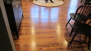 Orange Glo Laminate Floor Cleaner Floor Design Orange Glo Hardwood Floor Er And Polish System