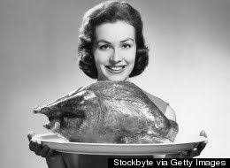 40 best holidays thanksgiving and images on
