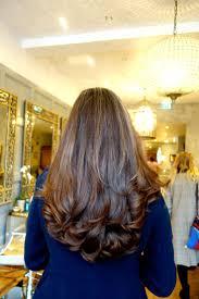 best 20 kate middleton haircut ideas on pinterest kate