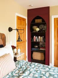 home decor moroccan bedroom decor ideas for home interior design