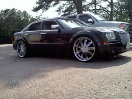 chrysler bentley bentley with rims displaying 15 u003e images for bentley on 24 rims
