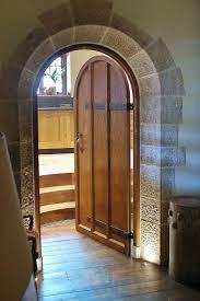 Solid Timber Front Doors by 48 Best Oak Doors Images On Pinterest Oak Doors External Doors