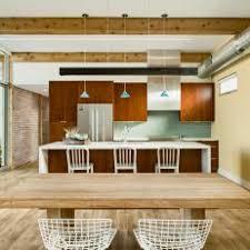 Southwestern Kitchen Photos HGTV - Southwest kitchen cabinets