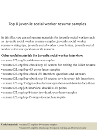 Sample Social Service Resume by 100 Social Worker Resumes 10 Creative Social Media Resumes
